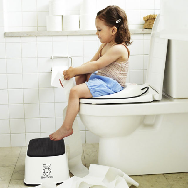 img_toilet-training-seat_7